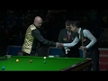Mark King v Xiao Guodong R3 World Championship Qualifiers 2017 Session 2