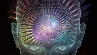 Selbstheilung durch die Kraft des Geistes