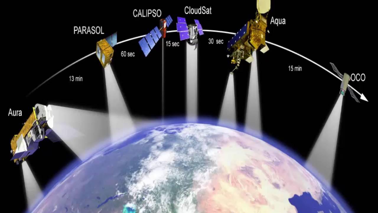 Intellicast - Caribbean Satellite in United States - YouTube on