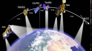Intellicast - Caribbean Satellite in United States