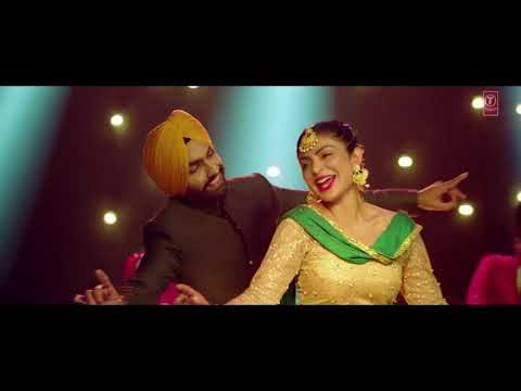 laung-laachi-title-song-mannat-noor-ammy-virk,-neeru-bajwa,amberdeep-#