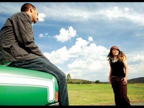 Lo Mejor de Jesse Y Joy: 10 Canciones en 10 Minutos