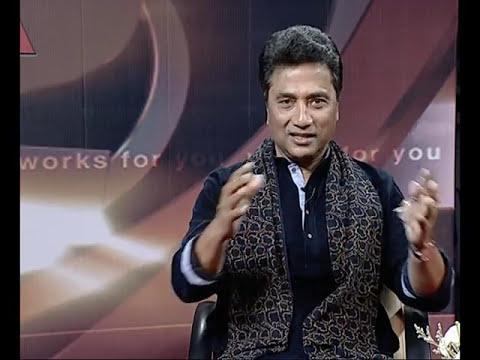Sayed Rana Moostofee,