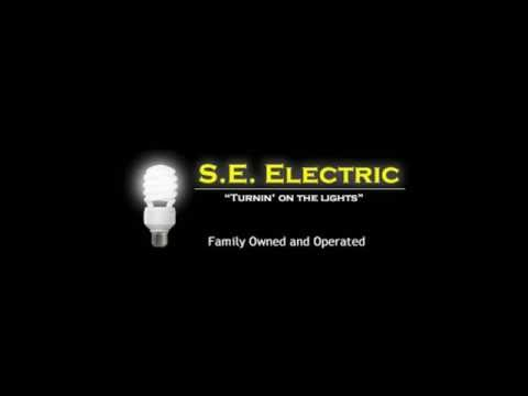 Electrical Troubleshooting In Huntington Beach, CA - Top Ways To Save Energy