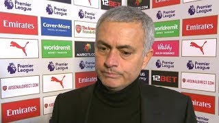 MOURINHO OUT OF UNITED?!?! The Three at the Back Podcast S2 Ep1