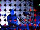 DJ Alex Tolstey // Simon Baker
