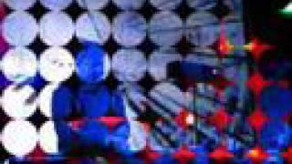 "DJ Alex Tolstey // Simon Baker ""Confused"" David K mix"