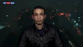 عائلة زكي مبارك تطالب بتحقيق دولي بمقتله بسجن تركي