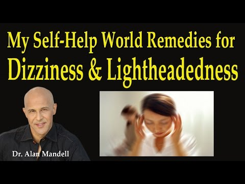 my-self-help-world-remedies-for-dizziness-and-lightheadedness---dr-mandell