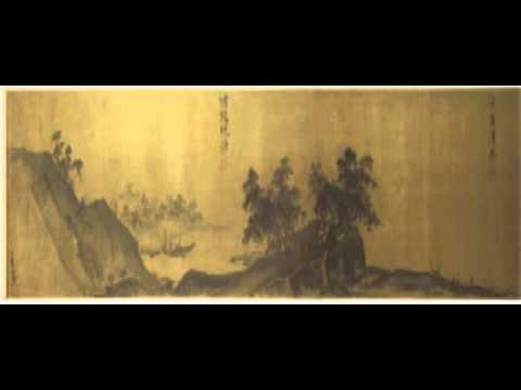 Scott Mandelker PhD: Buddhist & Taoist Meditation Practices
