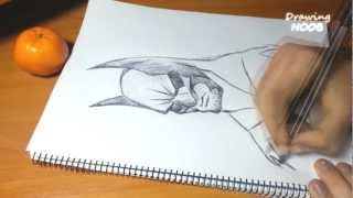 Download My new channel DrawNoob Live / How to draw Batman Mp3 and Videos