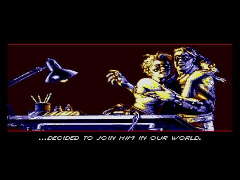 "streaming for shiggles 020519 ""Sega Genesis Classics(PS4)"" thumbnail"