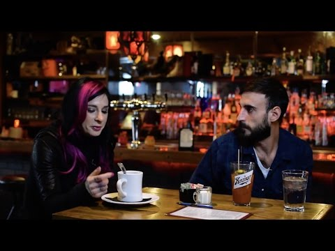 'Eat Me Out' with Joanna Angel – Episode 1 {EXXXOTICA.tv}