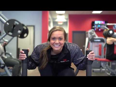 Snap Fitness Blaine Pheasant Ridge | Gift Card