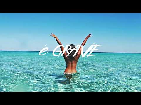 J.Balvin,Willy William - Mi Gente (Banzoli Bootleg)