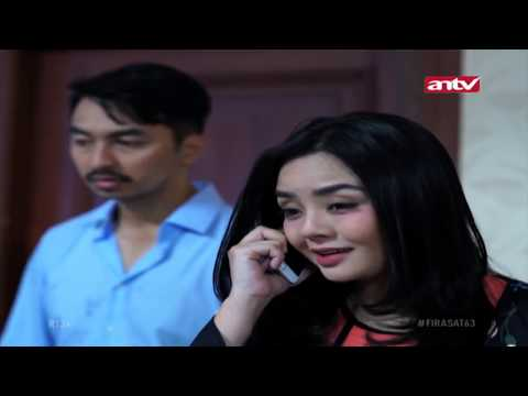Gara-Gara Kelelawar! | Firasat ANTV Eps 63 8 April 2019 - Part 1
