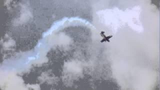 DEMO EXTRA EA-300