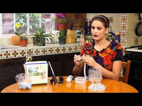 Susan Boyle semifinal memory BGT sub ESPAÑOL HQ de YouTube · Duración:  10 minutos 4 segundos
