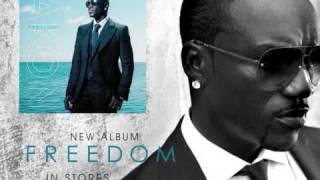 Akon- Over the Edge (SONG AND LYRICS!) HI-QUALITY!