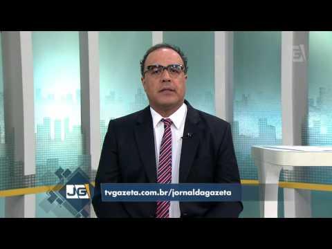 Vinicius Torres Freire / O que pode mudar na economia se Temer assumir
