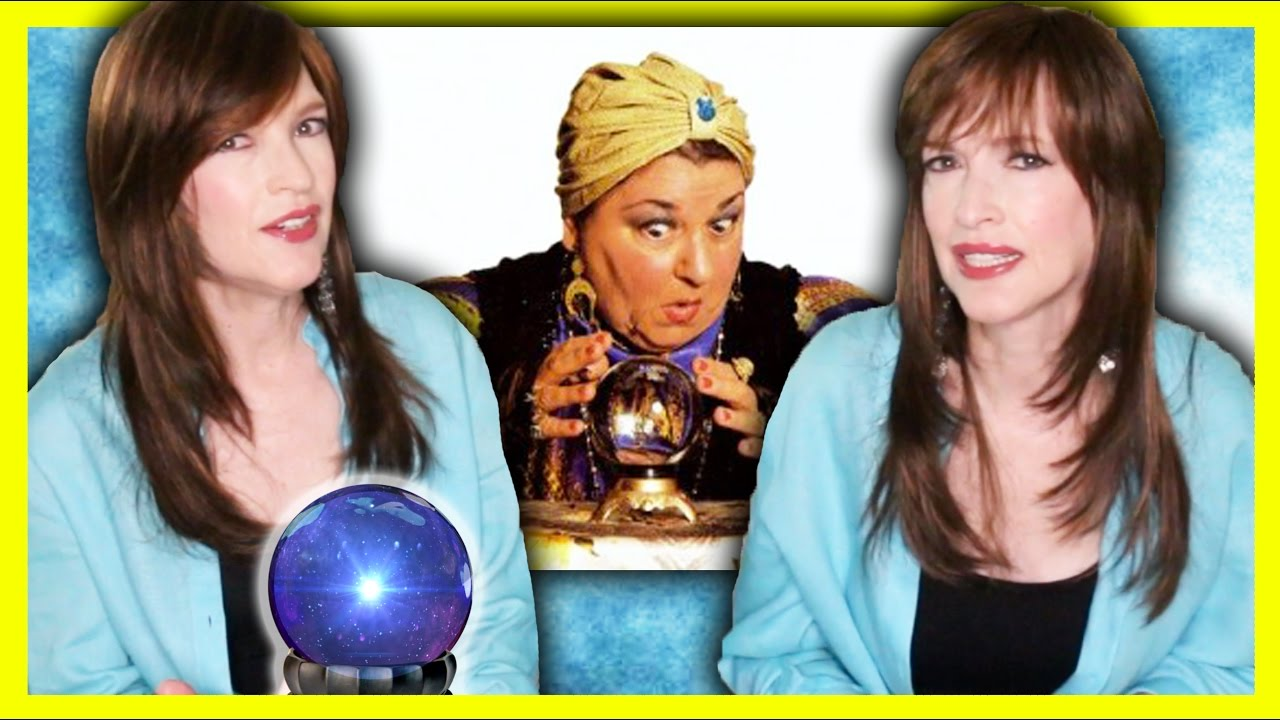 how to spot a fake psychic Fake psychics are very clever at making accurate assumptions from the smallest clues even your age and where you live can tell a faker a lot about you they should say something that is only relevant to you and not commonly known.