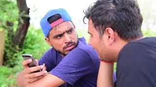 Amit vs r2hell new videos