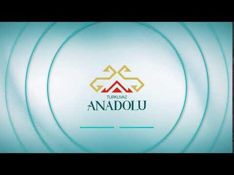 Cafe De Anatolia - Best of 2020 (Mix by Billy Esteban)
