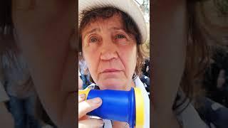 Активист SaveФОП: Зеленский ложись уже в гроб!!! #зеленский