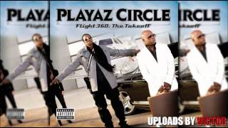 Playaz Circle - Quit Flossin' (Feat. The Casey Boys) (Prod. By Scoop DeVille,Co-Prod. By DJ Quik)