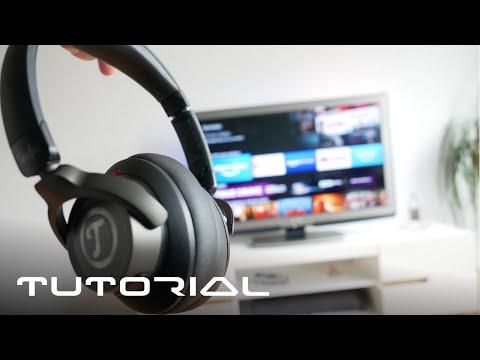 kopfhörer-und-soundbar-kabellos-mit-firetv-verbinden-und-ungestört-filme-in-voller-lautstärke-gucken