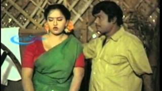 Goundamani Comedy 8