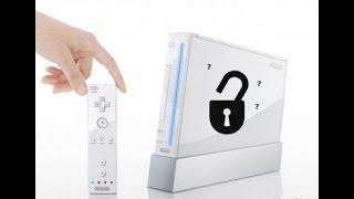 Hacer copia a la Nand de tu Nintendo Wii - Evitar Brickeo en Wii