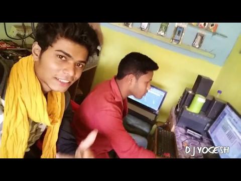 Pakariya Wale Feat   DJ Yogesh , Nilesh Mahant