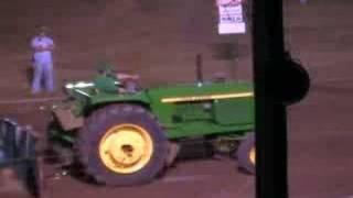 Video 15,000lb 6mph Farm Stock Part 2 Greensburg, IN July 14th, 08 download MP3, 3GP, MP4, WEBM, AVI, FLV Agustus 2018