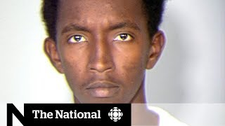 Handling of gangster refugee claimant exposes Canada