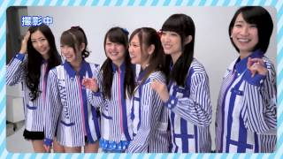中部限定ジモドルフェスタ2014 SPRING 名古屋にて開催決定!中部エリア7...