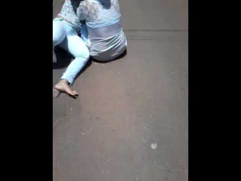 Fire girls Gujarat