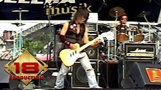 Download lagu J-Rock - Bang Bang Tut (Live Konser Ancol 31 Desember 2005)