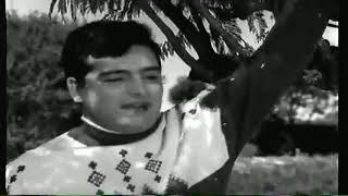 aaja re mere pyar ke rahi...mahendra kapoor - lata mangeshkar