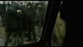 soldaditos de plomo-guerra malvinas 1982