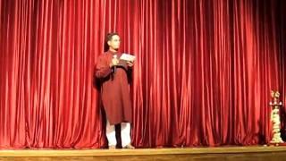 Download Hindi Video Songs - Naliva Gulabi Hoove