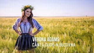 Download VERONA ADAMS - Canta cucu-n Bucovina - Solista muzica populara nunti Mp3 and Videos
