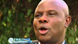 Twalyako: Diplock Segawa (Pt. 3)