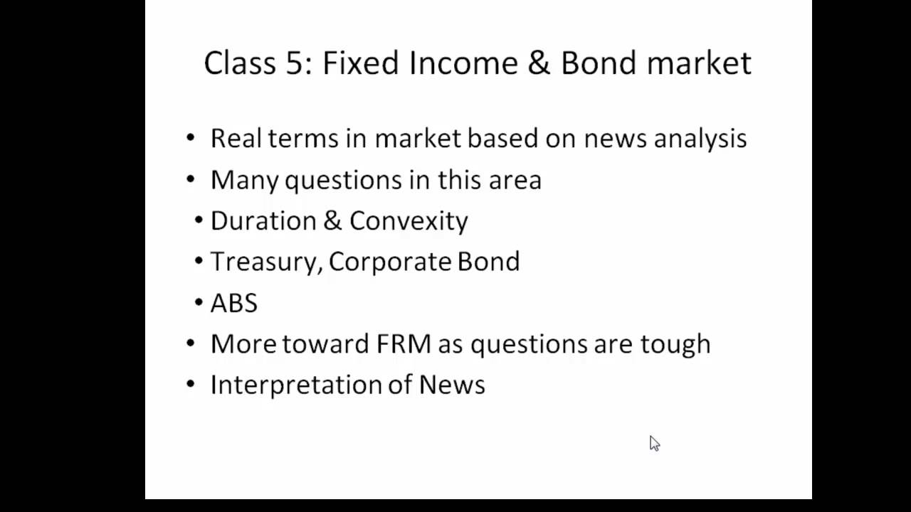 Bloomberg Assessment Test Prep course - YouTube