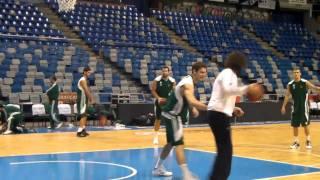 Leoforos.gr: Αλβέρτης vs. Μπόγρης (3)
