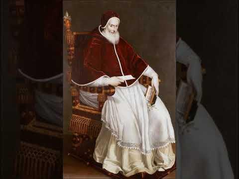 94505c7ce8 Pope Pius V