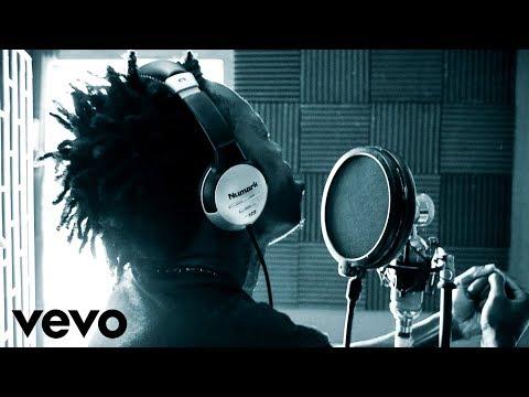 PETER'S CONFESSION - Samuel Medas [Official Music Video]