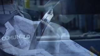 Автоматика для ворот Comunello Италия   обзор производства