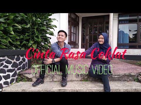 Hersha SAIDT - Cinta Rasa Coklat (Official Video )