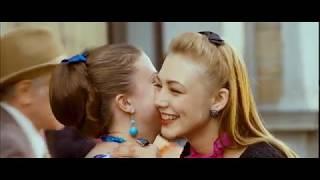 Stilyagi 2008 BDRip 1080p Rus Стиляги